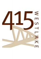 415_logo