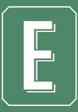 ECM_logo