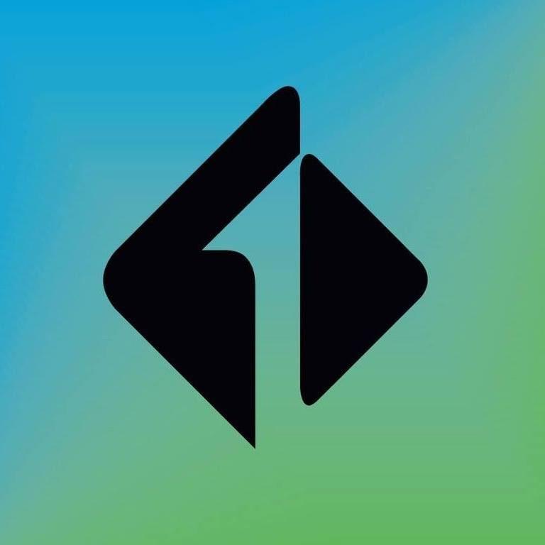 FirstTech_logo