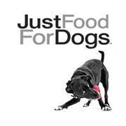 JFFD_logo