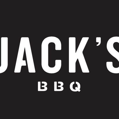 JacksBBW_Logos_2