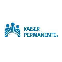KaiserPermanente_logo