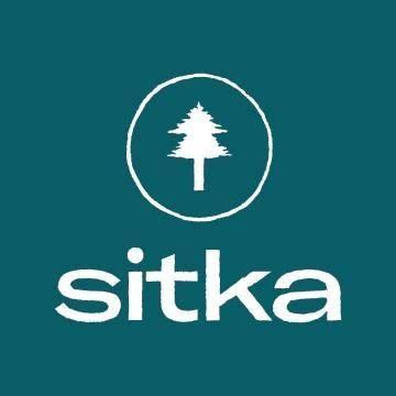 Sitka_logo
